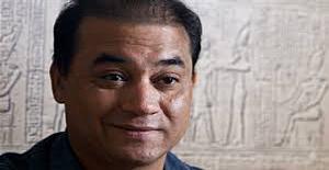 China must release  Uyghur's Ilham Tohti, Sakharov Prize 2019 laureate