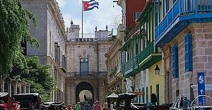 Havana Film Festival begins in Cuban capital