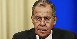 Russia calls for ceasefire in Libya