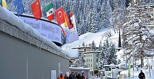 Spirit of Davos 2020: Reshaping capitalism for fairer world