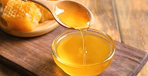 Turkish honey sweetens mouths in 45 countries
