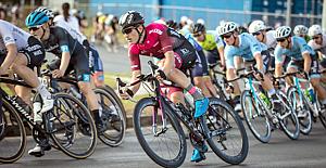 Cycling: 3rd Tour of Antalya to begin Feb. 20