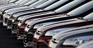 Turkish auto sales jump 90% in January