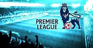COVID-19: England suspends professional football