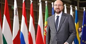 European Council chief to visit Greek-Turkish border