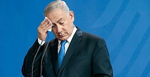 Netanyahu to go into quarantine after aide tests positive