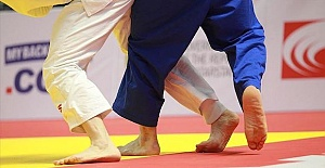 Olympic judo qualifiers canceled amid coronavirus fear