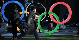 Tokyo 2020 Summer Olympic Games to be held on time