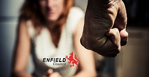 Specialised domestic abuse hub and dedicated free-phone helpline for Enfield