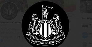 WTO ruling against S.Arabia threatens Newcastle deal