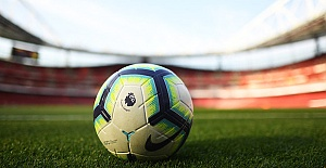 English Premier League game sets televiewer record