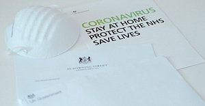 Extension of the Coronavirus Job Retention Scheme and the Self-Employment Income Support Scheme
