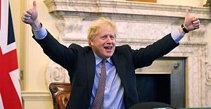 UK, EU reach Brexit deal on Christmas Eve