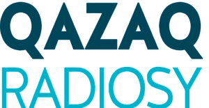 In 2021  the Qazaq radiosy of Kazakhstan fulfilled  a century