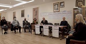 Britain's Alevi's:  The campaign initiated to increase participation in the census in Britain