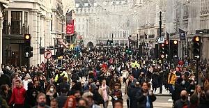 COVID-19: UK marks anniversary of 1st national lockdown