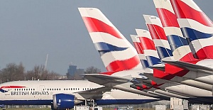 UK Covid latest, £5,000 fine for people going on holiday abroad