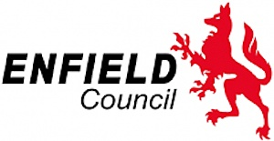 Enfield Council was awarded the money from its Housing Infrastructure Fund