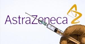 'No evidence' of AstraZeneca jab problems, WHO