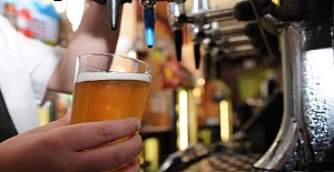 Pubs could require vaccine passports, Boris Johnson