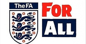 UK Football Association failed to protect children