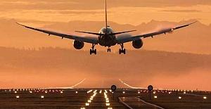 India added to UK coronavirus 'red list' for travel