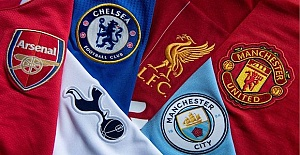 Premier League's 'big six' agree to join new league