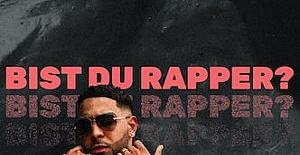 Drap Media – das Komplett-Paket für aufstrebende Rap-Musiker