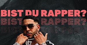 The complete package for aspiring rap musicians, Drap Media