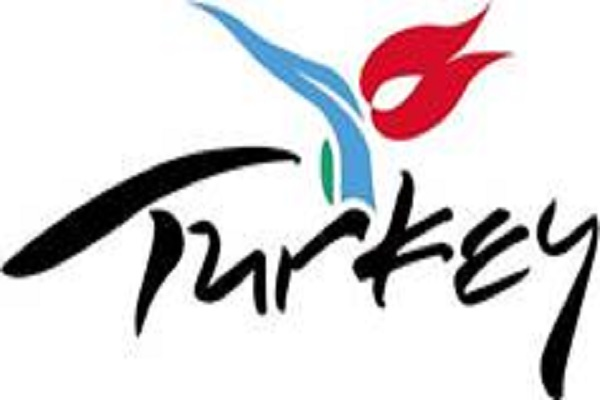 E-Visa official Informatio for Turkey travellers
