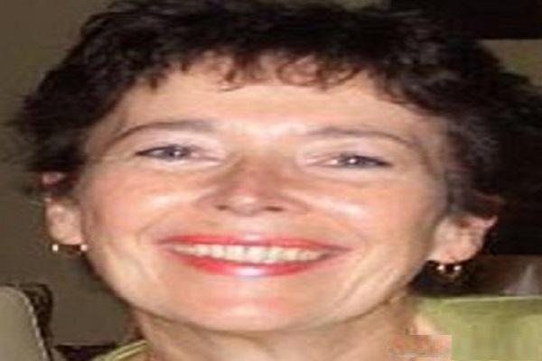 British Catherine Anne Bury shot dead in Turkey