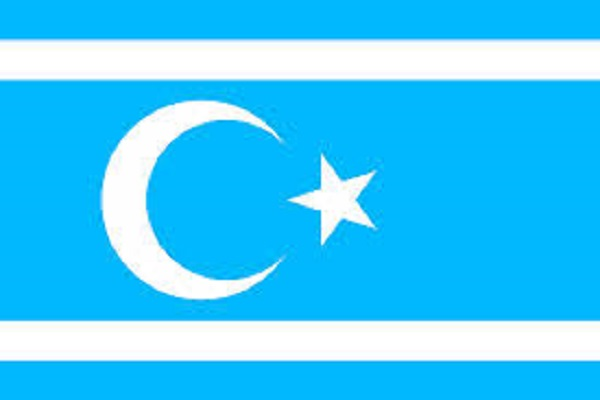 The Turkmen of Iraq vulnerable ethnic and religious components