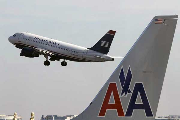 Lobbying in US airlines deal focuses on small cities