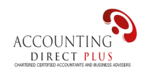 Best Accounting Firm 2018 is Accounting Direct Plus Ltd