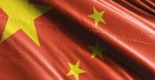 China: Turkey to overcome temporary economic hardships