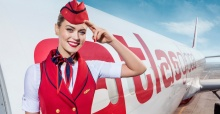 Get ahead with Atlasglobal - Summer 2019 fares on sale now