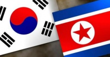 Koreas discuss denuclearisation in Pyongyang summit