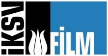 Istanbul film fest showcases Cannes, Oscar contenders