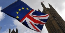 EU 'completes preparations' for possible no-deal Brexit