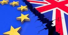 UK asks for Brexit extension until June 30