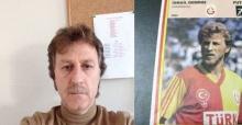 Ex-footballer given jail term in FETO case