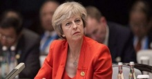 UK pledges to build consensus for peace in Afghanistan