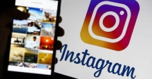Instagram hides likes count in international test 'to remove pressure'