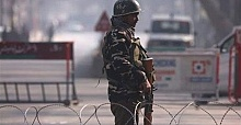 India claims lifting 93% of restrictions in Kashmir