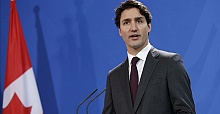 Canadians head to polls Monday to elect next government
