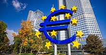 European Central Bank holds key interest rates stable