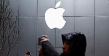 Apple to miss revenue target due to coronavirus