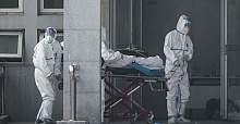 Death toll in China coronavirus outbreak reaches 2,238