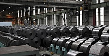 China says manufacturing back on track despite COVID-19