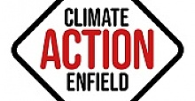 Enfield adopts roadmap to carbon neutrality